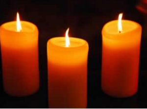 candles-image
