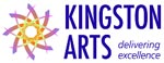 Kingston Arts Logo