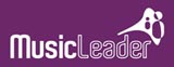 Music Leader Logo